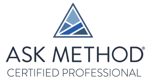 ASK Method Certified - Marina Kogler