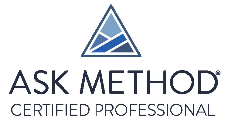 ASK Method Certified Marina Kogler