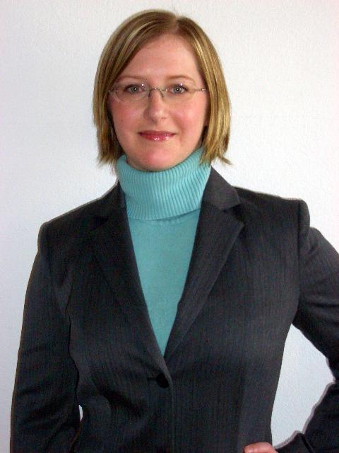 Marina Kogler - ASK Method Certified